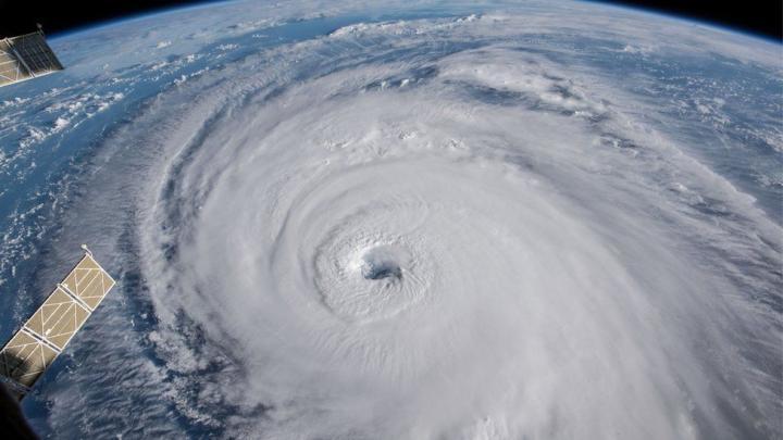 Emelkedett a Florence vihar halálos áldozatainak száma