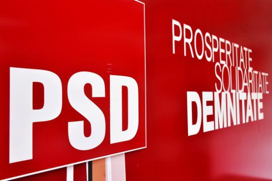 Kolozs megyei PSD: Dragneának nem kell lemondania