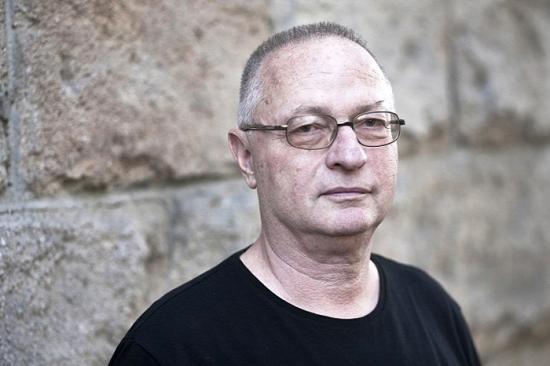Ma van a magyar dráma napja