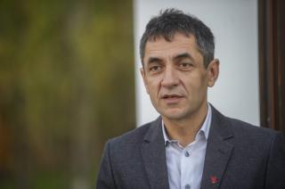 Potápi: a határon túli magyarság a kormány mellett áll