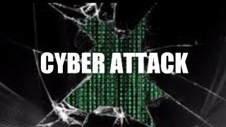 Az amerikai kormányzat erősíti a kibertámadások elleni védekezést