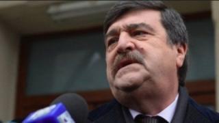 Kormányfőtitkár lett a korrupcióval gyanúsított volt alkotmánybíró