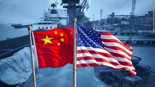 A Kína-USA vámháború szinte az egész világgazdaságra kihat