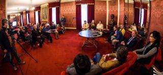 Román Opera: koprodukciós bemutató készül