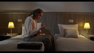 Két magyar rövidfilm versenyez a varsói filmfesztiválon