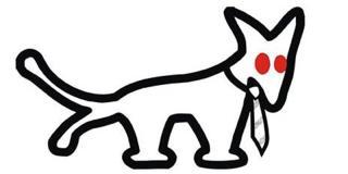 A Négyfarkú Kutya Pártja