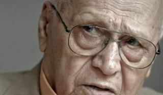 Elhunyt a börtönben Ion Ficior