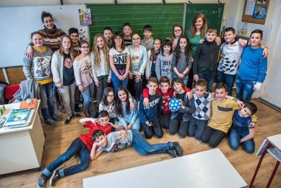 Román ifjúsági szervezetek is tiltakoznak az román nyelv oktatására vonatkozó törvénymódosítás ellen