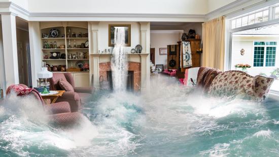 Tesztelnek, de tudjuk-e, mit tegyünk, ha jön a hurrikán?