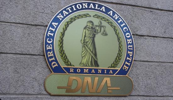 Újabb, Dragneát érintő ügyben vizsgálódik a korrupcióellenes ügyészség