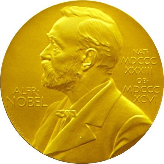 Lézerfizikai felfedezésekért hárman kapják a fizikai Nobel-díjat