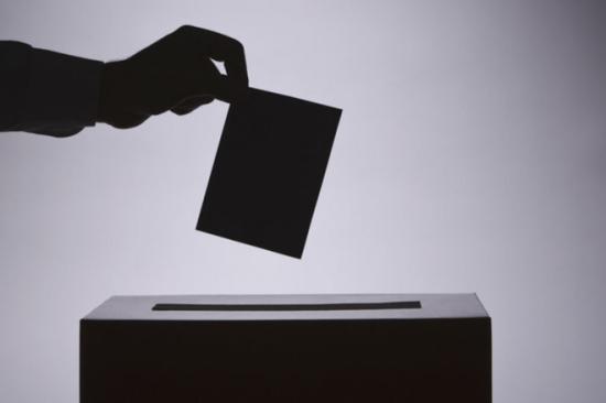 Az RMDSZ lelkiismeret szerinti szavazásra buzdít a népszavazáson