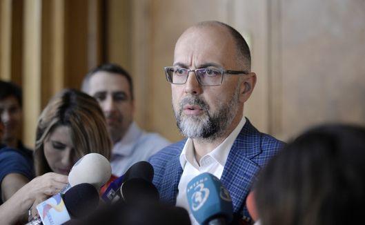 Népszavazás - Kelemen Hunor szerint el kell menni szavazni