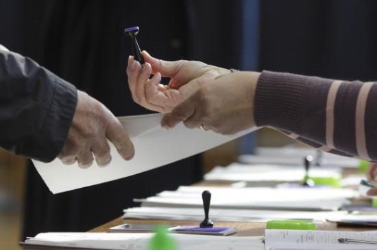Népszavazás – Kovászna megye négy településén senki sem ment el szavazni