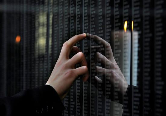 Holokauszt-emléknap: elejét kell venni hasonló tragédiáknak