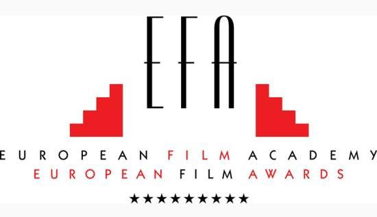 EFA – Hat elsőfilm van versenyben a Felfedezés Díjért