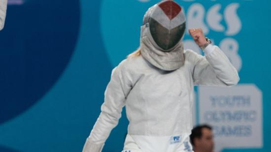 Ifjúsági olimpia: Minden napra több magyar dobogós helyezés jut