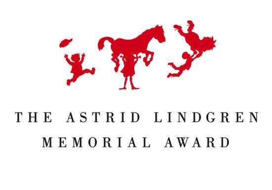 Őket jelölték Astrid Lindgren Emlékdíjra
