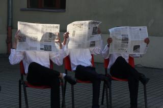 130 évet ünnepelt a Kozmutza Flóra Iskola