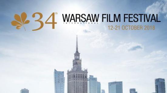 Öt magyar alkotás versenyez a 34. Varsói Nemzetközi Filmfesztiválon