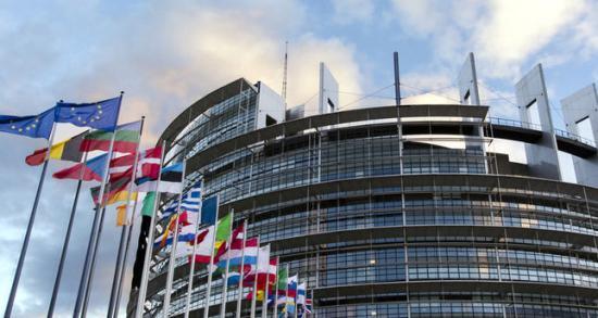 SZKT - Minden hibája és kudarca dacára mi a jövőt Európában képzeljük el
