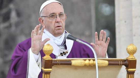 Ma avatják szentté a Vatikánban VI. Pál pápát és Romero salvadori vértanú érseket