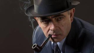 Maigret és T. professzor