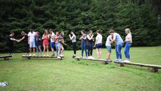 Kulturális sokszínűség a 9. Bölcs Diákok versenyen