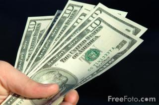 Szaúd-Arábia 100 millió dollárt utalt át Washingtonnak Pompeo rijádi látogatása idején