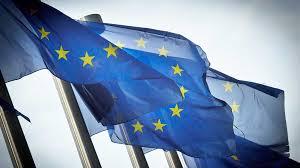 Eurobarometer: rekordszintű az EU támogatottsága