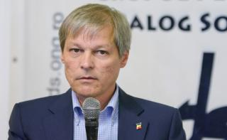 Cioloșt nem szívesen látják Székelyföldön (FRISSÍTVE)