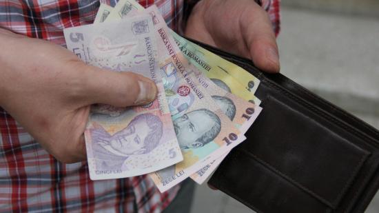 Munkavállalói lojalitás: Mennyit ér 50 lej a munkaerőpiacon?