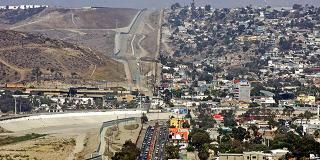 Az Egyesült Államok és Mexikó közös tervben állapodott meg a migránsprobléma kezeléséről