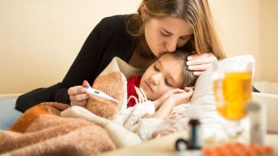 Egészségkalauz IX.: Kéz-láb-száj betegség