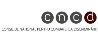 CNCD: nem diszkriminált a fogyasztóvédelmi hivatal