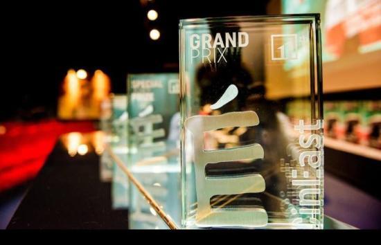 Az Egy nap nyerte a luxemburgi CinEast filmfesztivál nagydíját