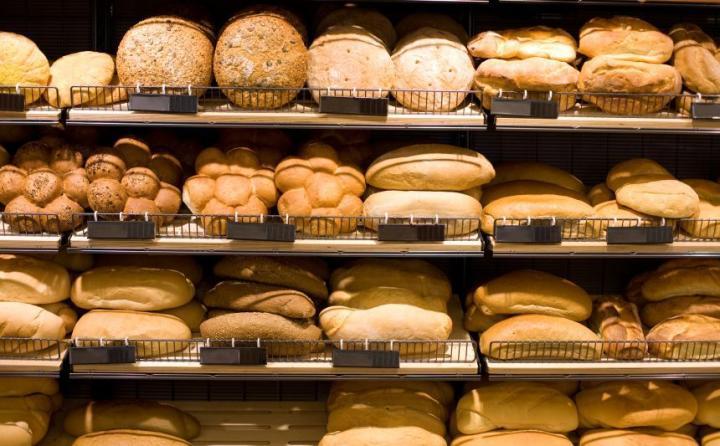 Drágulhat a kenyér, a tej, a hús és a zöldségek