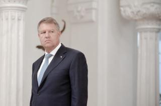 Johannis konzultálni akar a pártokkal az igazságügyi törvényekről
