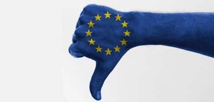 Brüsszel felszólította a román kormányt a Velencei Bizottság ajánlásainak figyelembe vételére – Iordache visszavág