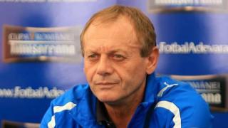 Meghalt Ilie Balaci