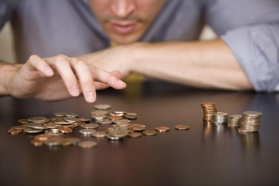 Kötéltánc a minimálbérekkel