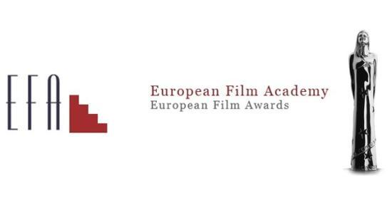 Négy animációs film és három vígjáték esélyes az Európai Filmdíjra
