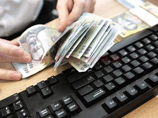 Dăncilă elmondja, mikortól nőhet a minimálbér