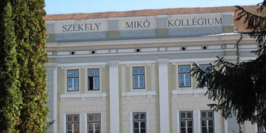 Mikó-per - Elhalasztották az ítélethirdetést
