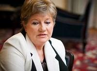 Szili Katalin: Székelyföldön töretlen az autonómia és az összefogás iránti igény