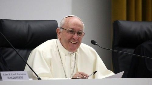 Vatikáni püspöki szinódus: erélyesebb fellépést a szexuális visszaélésekkel szemben!
