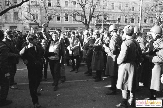 Ismét elítélte Romániát a strasbourgi bíróság az 1989-es romániai forradalom miatt