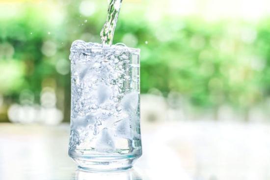Mocsárból ivóvizet fakasztanak kolozsvári kutatók