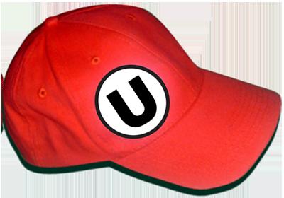U FC: Kiütéses győzelem Aradon