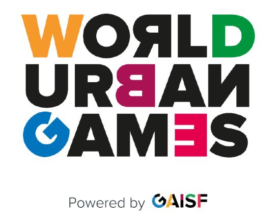 Los Angeles rendezi az első két World Urban Gamest